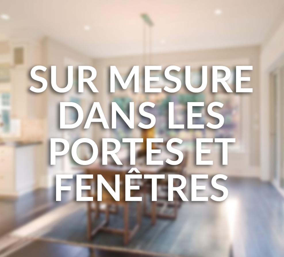 pf-verdun-sur-mesure-thumbnail